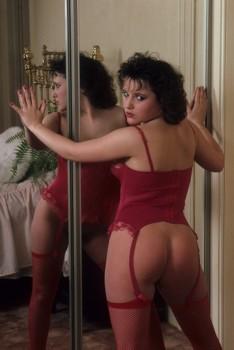 Veronica hart vintage erotica forums-6659